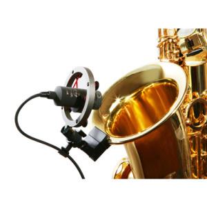 http://preprod.areitec.fr/wp-content/uploads/2015/07/Adaptateurs-pour-instrument-300x300.jpg__