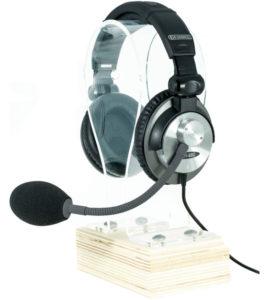 http://preprod.areitec.fr/wp-content/uploads/2017/09/Microphones-speciaux-560x627-268x300.jpg__